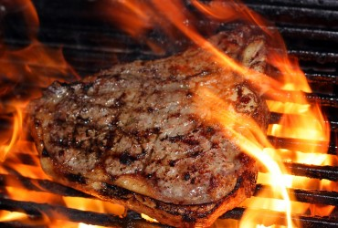 free-steak-wallpaper-42947-43971-hd-wallpapers